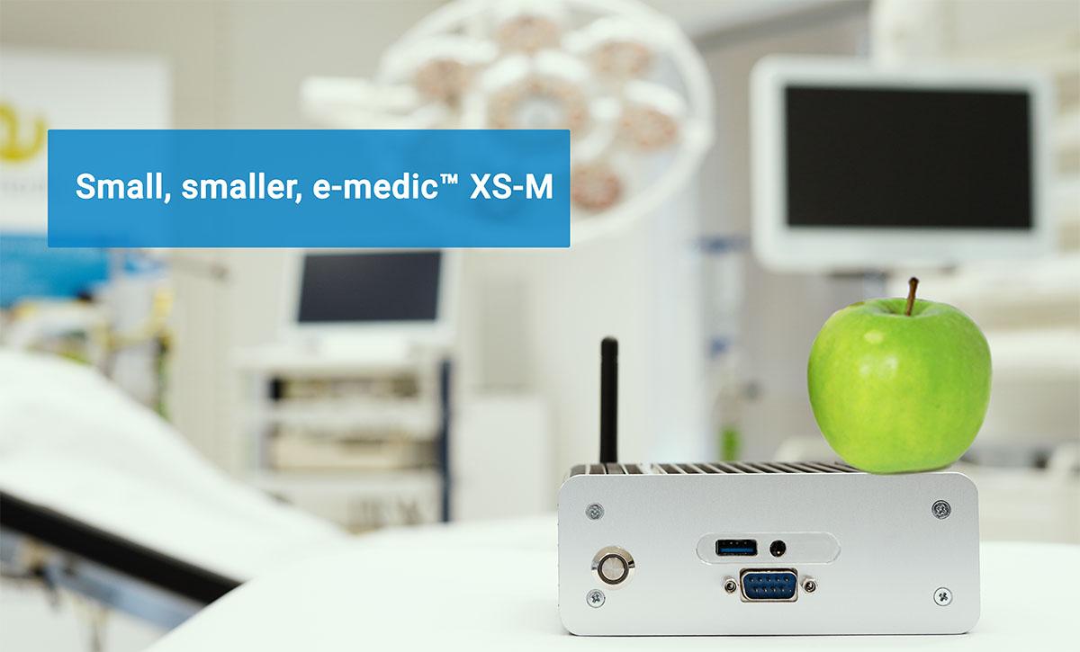 XS-M-banner_eng