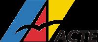 Acte-logo_200x200