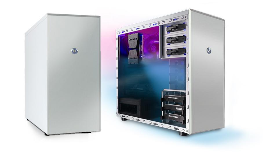 Medical_Desktop_PC_Pro-Line_AirBalance_DE