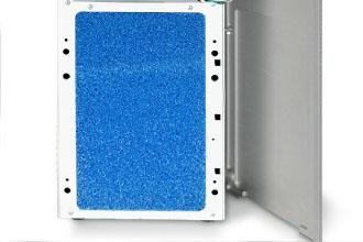 proline-oekologischer-filter