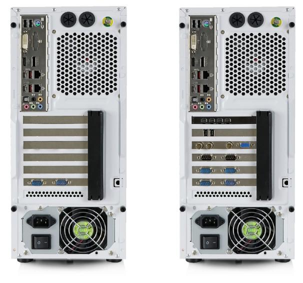 Medical_Desktop_PC_Pro-Line_Konfiguration_DE