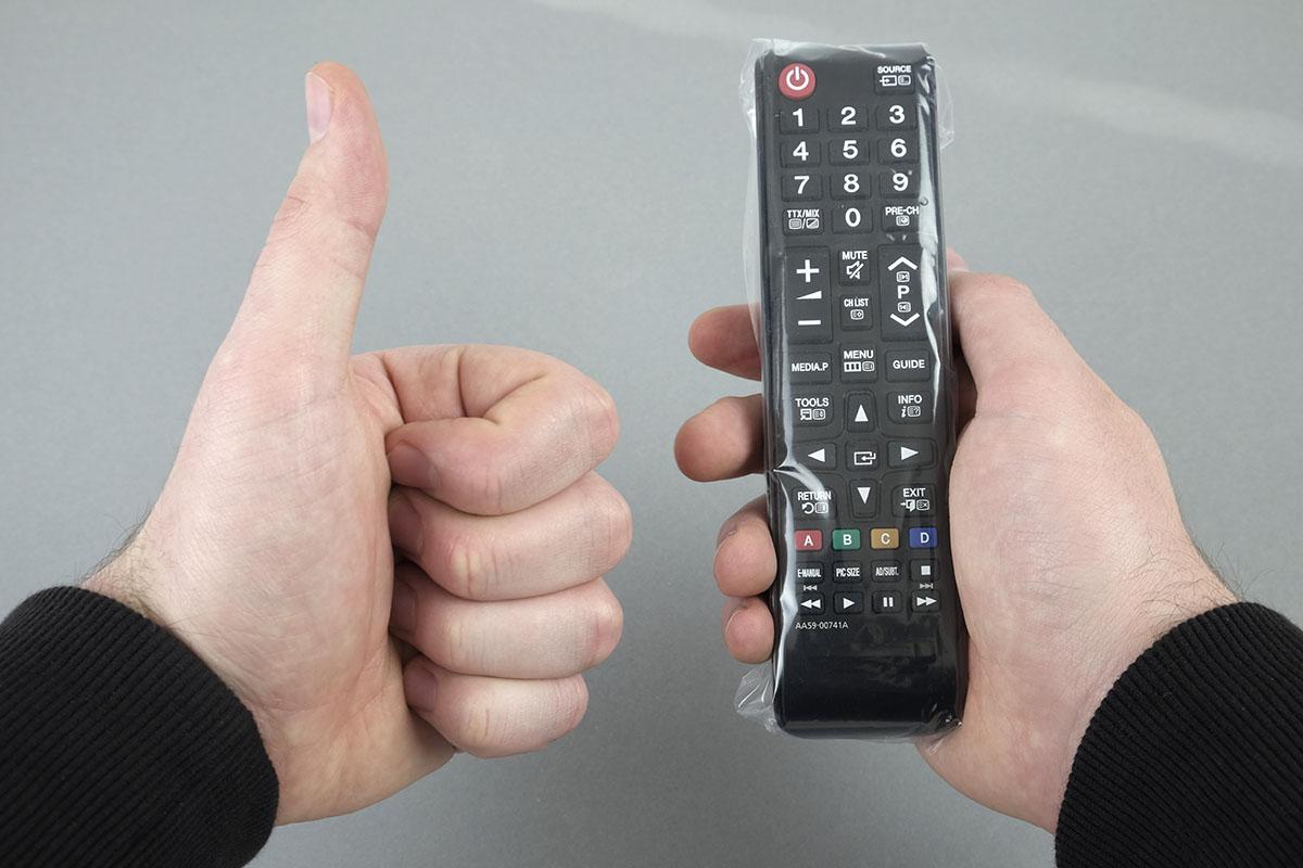 remote-flex-fernbedienungshuelle-aufgezogen