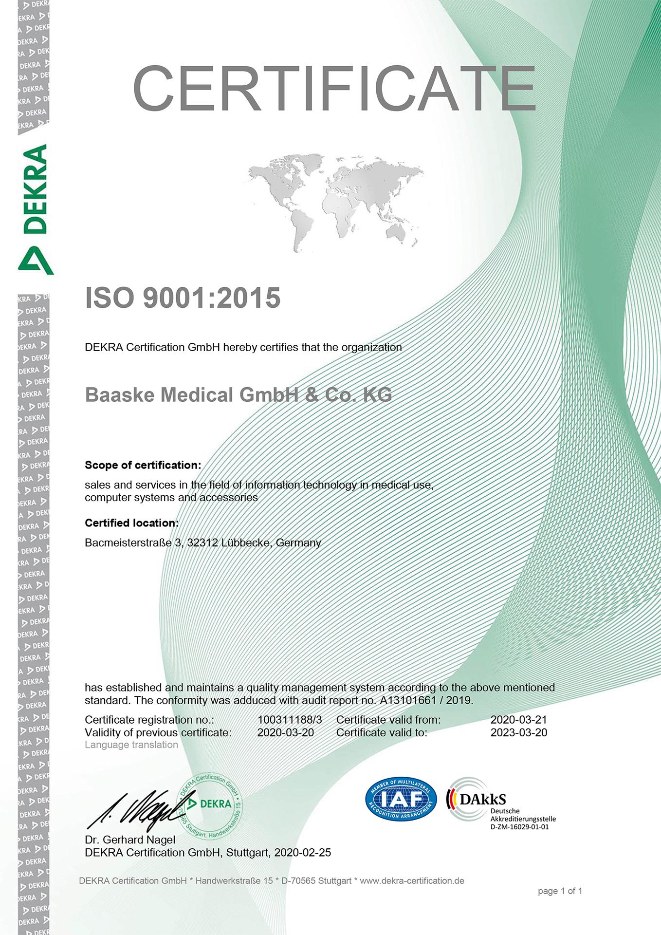 Zertifikat_9001_2020_eng2020