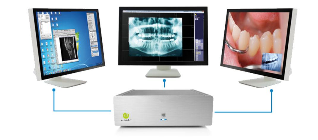 medical-pc-e-medic-silence-st-m-drei-monitorausgaenge