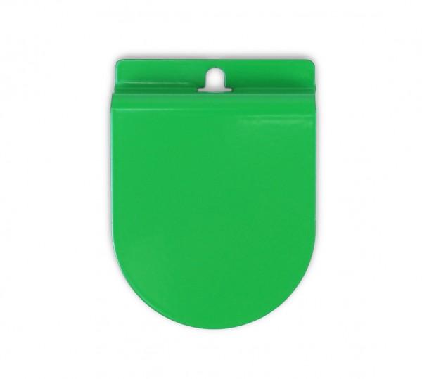 MED5 ZPA Einzelabdeckung KIT Grün
