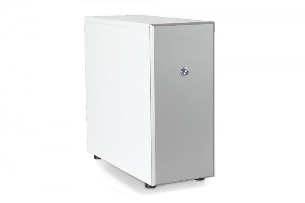 Medical PC e-medic™ Pro-Line